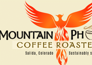 Mountain Phoenix Coffee Roasters